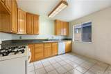 7752 Fennel Road - Photo 15
