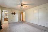 7752 Fennel Road - Photo 18