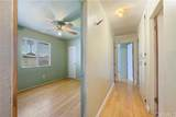 7752 Fennel Road - Photo 20