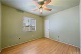 7752 Fennel Road - Photo 21