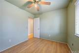 7752 Fennel Road - Photo 22