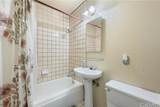 7752 Fennel Road - Photo 23