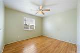 7752 Fennel Road - Photo 25