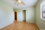 7752 Fennel Road - Photo 26