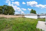 7752 Fennel Road - Photo 29