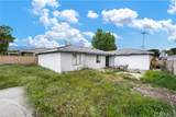 7752 Fennel Road - Photo 30