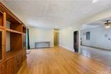 7752 Fennel Road - Photo 4