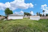 7752 Fennel Road - Photo 32
