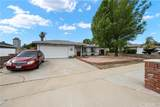 7752 Fennel Road - Photo 37