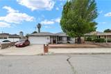 7752 Fennel Road - Photo 38
