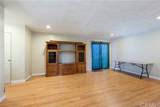 7752 Fennel Road - Photo 5