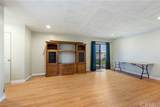 7752 Fennel Road - Photo 6