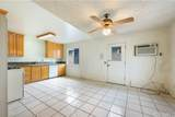 7752 Fennel Road - Photo 9