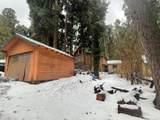 41127 Pine Drive - Photo 2