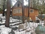 41127 Pine Drive - Photo 3