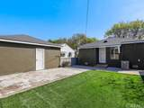 2841 Daneland Street - Photo 19
