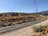 0 Sheep Creek Road - Photo 1