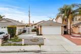 2000 Sago Palm Road - Photo 1