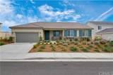 422 Buena Mesa Drive - Photo 1