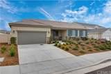 422 Buena Mesa Drive - Photo 3