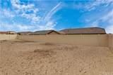 422 Buena Mesa Drive - Photo 25