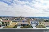 422 Buena Mesa Drive - Photo 27