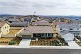 422 Buena Mesa Drive - Photo 28