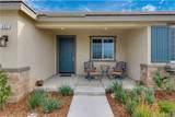 422 Buena Mesa Drive - Photo 4