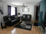 5230 Verenda Avenue - Photo 1