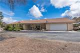 75057 Bryson Hesperia Road - Photo 15