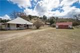 75057 Bryson Hesperia Road - Photo 28