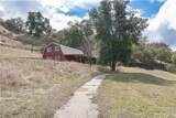 75057 Bryson Hesperia Road - Photo 35