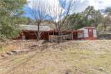 75057 Bryson Hesperia Road - Photo 36