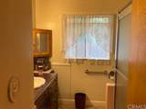 6741 Montclair Drive - Photo 10