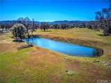 7170 Highland Springs - Photo 1