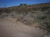 0 National Trails Hwy. - Photo 1