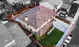 6368 Bluebell Street - Photo 75