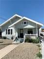 233 Buena Vista Street - Photo 2
