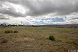 13060 River Bluffs - Photo 3