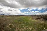 13105 River Bluffs - Photo 4