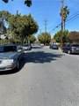 781 Walnut Avenue - Photo 15