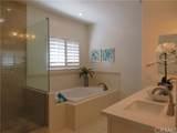 523 Alhambra Avenue - Photo 16
