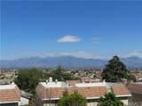 523 Alhambra Avenue - Photo 22