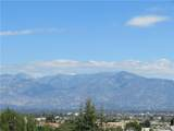 523 Alhambra Avenue - Photo 24
