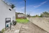 2374 Mentone Avenue - Photo 43