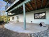 19 Serra Monte Drive - Photo 32