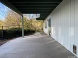 19 Serra Monte Drive - Photo 33