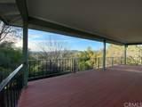 19 Serra Monte Drive - Photo 45