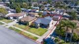 5938 Sunfield Avenue - Photo 2