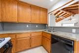 5938 Sunfield Avenue - Photo 15